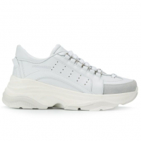 Dsquared2 Women's 'Oversized' Sneakers