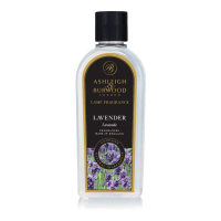 Ashleigh & Burwood 'Lavander' Diffuser oil - 250 ml