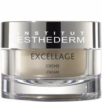 Esthederm 'Excellage' Cream - 50 ml