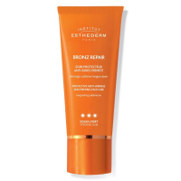 Esthederm Bronz Repair 'Sunkissed' Solaire Fort - 50 ml