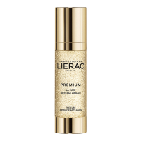 Lierac 'Premium La Cure' Anti-Aging Cream - 30 ml