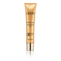 Lierac 'Sunissime Golden SPF30' Anti-Aging Cream - 40 ml