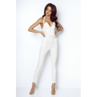 Ivon Women's Jumpsuit