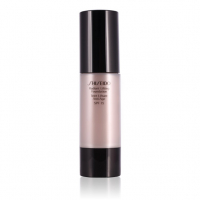 Shiseido 'Radiant Lifting B20 Natural Light Beige' Foundation