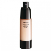 Shiseido 'Radiant Lifting O40 Natural Fair Ochre' Foundation