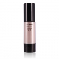 Shiseido 'Radiant Lifting O80 Deep Ochre' Foundation