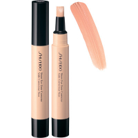 Shiseido 'Sheer Eye Zone 106' Corrector