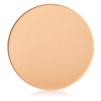 Shiseido 'Sheer And Perf ' Foundation - #O40 Natural Fair Ochre 10 g