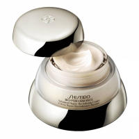 Shiseido 'Bio Performance Advanced Super' Creme - 50 ml