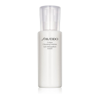 Shiseido 'Creamy' Cleansing Milk