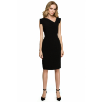 Stylove Women's Sleeveless Dress