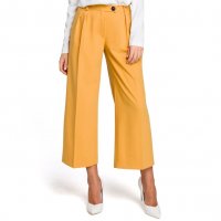 Stylove Women's Culotte Trousers