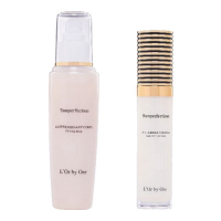 L'Or by One 'Programme' Set - 150 ml