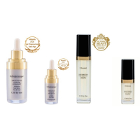 L'Or by One 'Ultime Restructurant Tissulaire 24h' Set - 15 ml