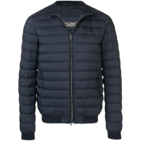 Herno Men's 'Classic' Down Jacket