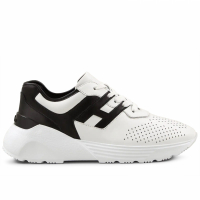 Hogan Men's 'Active One' Sneakers