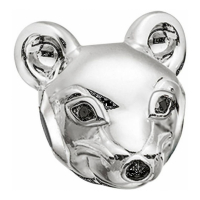 Thomas Sabo 'Mouse' Charm