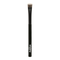 Sisley 'Shade' Eyeshadow Brush