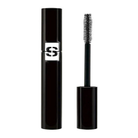 Sisley 'Mascara So Volume' Mascara - #01 Deep Black 7.5 ml