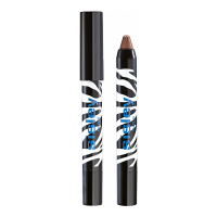 Sisley 'Phyto Eye Twist' Augenstift - #11 Copper 1.5 g