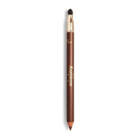 Sisley 'Phyto Khol Perfect' Augenstift - 02 Brown 1.2 g