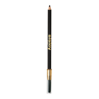 Sisley 'Phyto Sourcil Perfect' Augenbrauenstift - 03 Brun 1.2 g