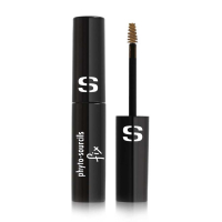 Sisley 'Phyto Sourcils Fix' Eyebrow Gel - 1 Light Medium 5 ml