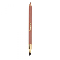 Sisley 'Phyto Lèvres Perfect' Lip Liner - 01 Nude 1.2 g