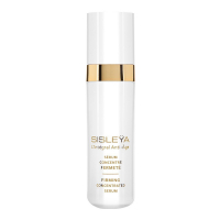 Sisley 'Sisleya L'Integral' Concentrate Serum - 30 ml
