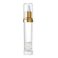 Sisley 'Sisleya Concentre Eclat Anti Age' Cream - 30 ml
