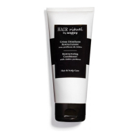 Sisley 'Hair Rituel Demelante Restructructurante' Cream - 200 ml