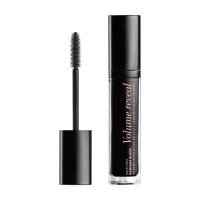 Bourjois 'Volume Reveal' Mascara - #Black 7.5 ml