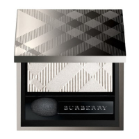 Burberry Ombre à paupière 'Colour Wet & Dry Glow' - 000 Optic White 1.8 g