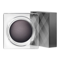 Burberry Ombre à paupière 'Colour Cream' - 114 Charcoal 3.6 g