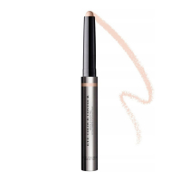 Burberry 'Eye Colour Contour Smoke & Sculpt 102 Pale Nude' Augenstift - 1.5 g