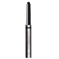 Burberry Contour des yeux 'Colour Smoke&Sculpt' - 128 Jet Black 1.5 g