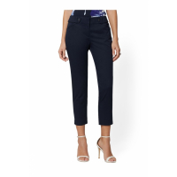 New York & Company Women's 'Modern Fit' Trousers