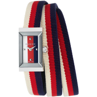 Gucci Women's Watch