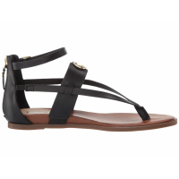 G by Guess 'Cartur' Sandalen für Damen
