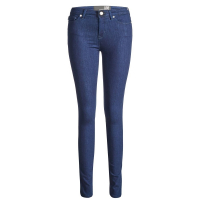Love Moschino Women's Jeans