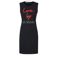 Love Moschino Women's Dress
