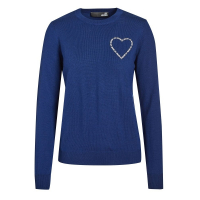 Love Moschino Women's Sweater