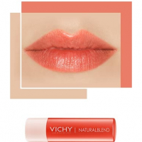 Vichy 'Naturalblend' Tinted Lip Care - Coral 4.5 g