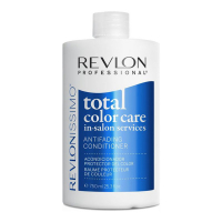 Revlon 'Total Color Care Antifading' Conditioner - 750 ml