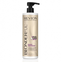 Revlon 'Blonderful Bond Defender' Protective treatment - 750 ml