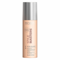Revlon 'Style Masters Iron Guard' Balm - 150 ml