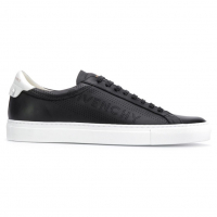 Givenchy Men's 'Urban Street' Sneakers