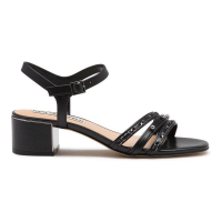 Karl Lagerfeld Women's 'Tori' Sandals