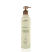 Aveda 'Rosemary' Body Cream - 250 ml