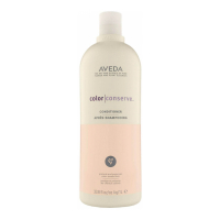 Aveda 'Color Conserve' Conditioner - 1000 ml